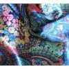 printed-polyester-fabric
